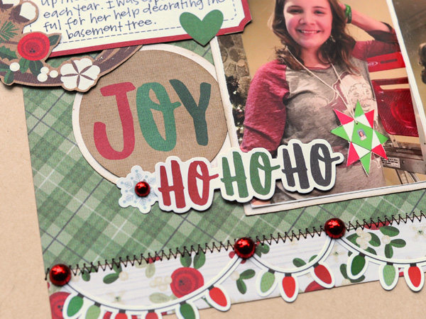 Jana Eubank PageMaps Sketch January 2019 Simple Stories Merry Bright Layout 4 600