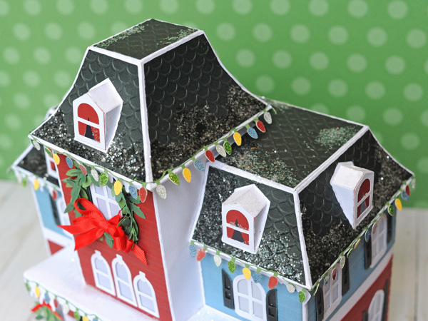 Jana Eubank SVG Cuts Maple Manor Christmas 4 600