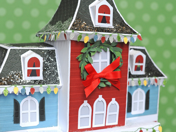Jana Eubank SVG Cuts Maple Manor Christmas 5 600
