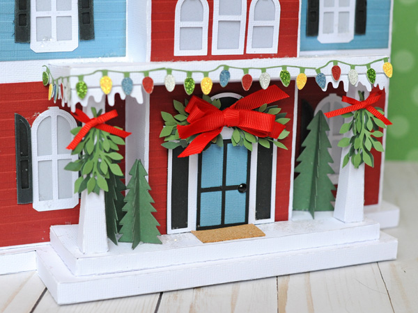 Jana Eubank SVG Cuts Maple Manor Christmas 6 600