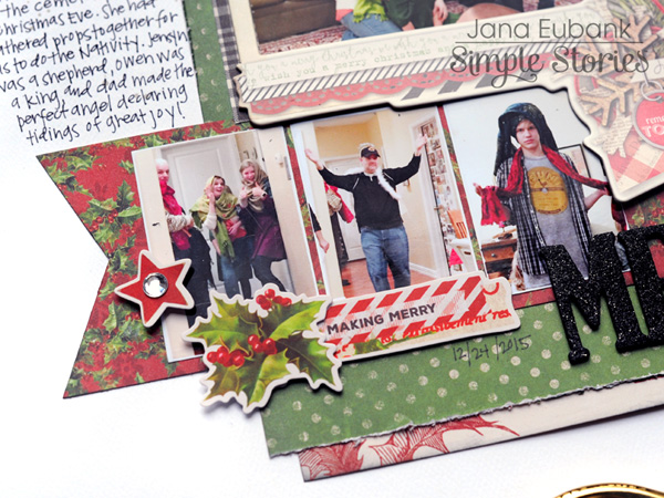 Jana Eubank Simple Stories Simple Vintage Christmas Merry Layout 3 600