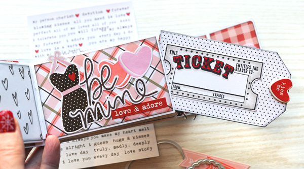 3 jana eubank valentine coupon book 20 - page 2 - 600