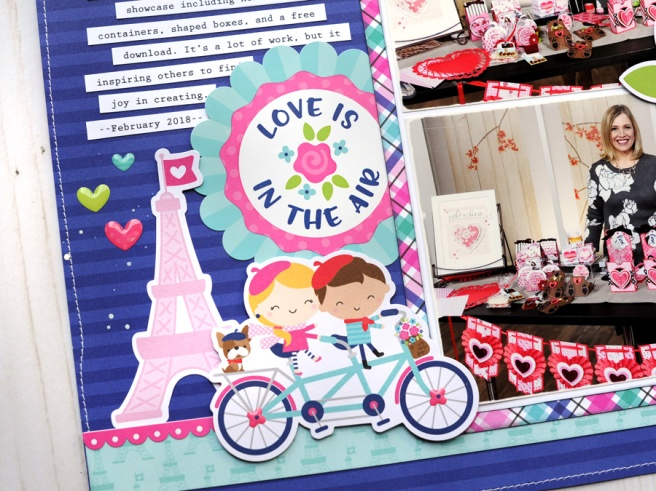 jana eubank doodlebug french kiss love is in the air layout 3 900