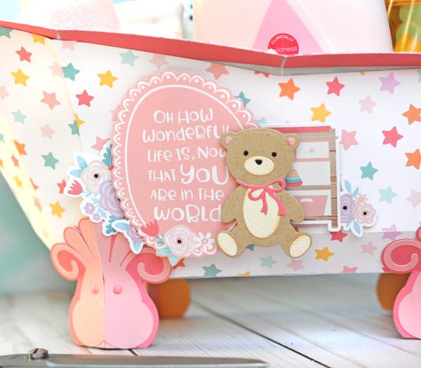 jana eubank echo park paper hello baby girl bath tub 2 600