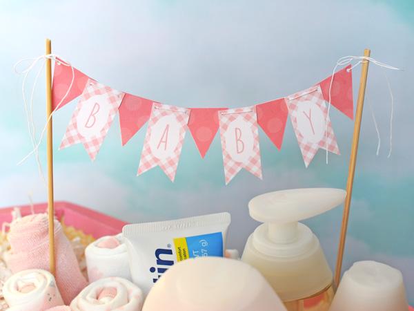 jana eubank echo park paper hello baby girl bath tub 3 600