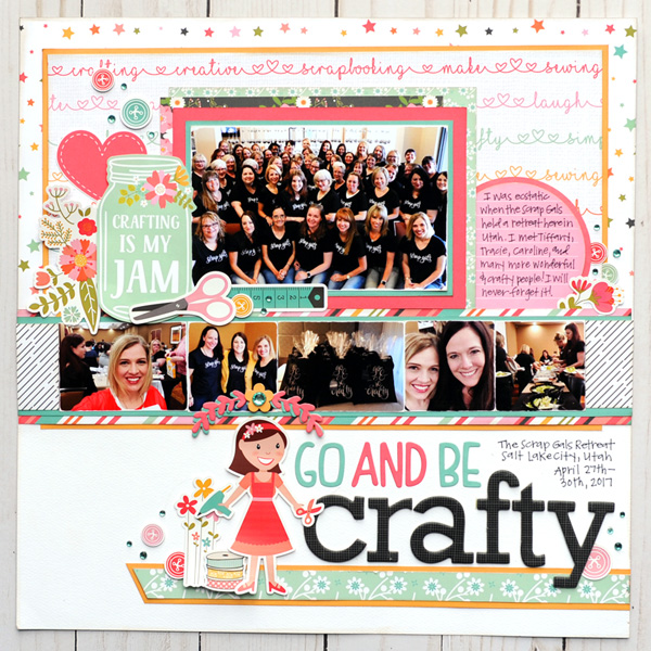 jana eubank echo park paper i heart crafting be crafty 1 600