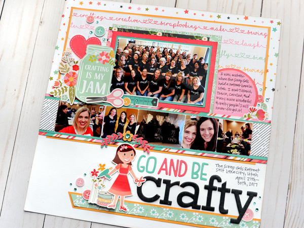 jana eubank echo park paper i heart crafting be crafty 5 600