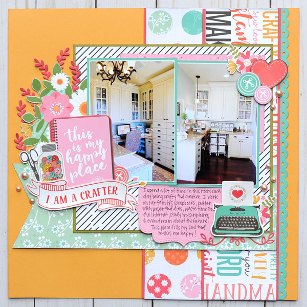 jana eubank echo park paper i heart crafting happy place 1 600