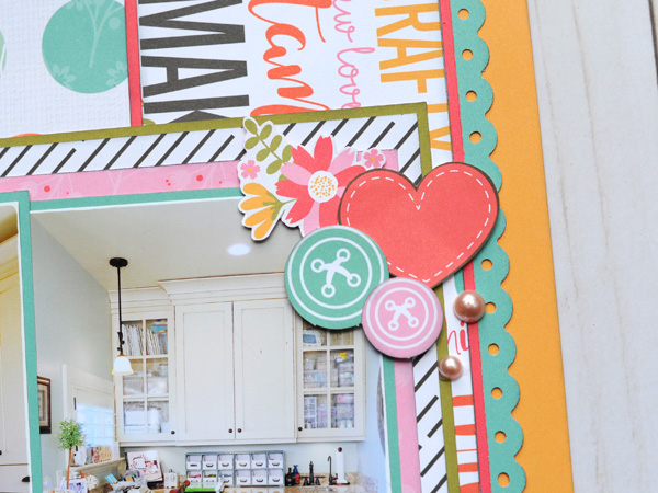 jana eubank echo park paper i heart crafting happy place 2 600