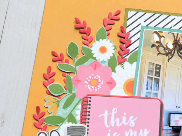 jana eubank echo park paper i heart crafting happy place 4 600