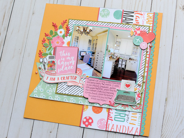 jana eubank echo park paper i heart crafting happy place 6 600