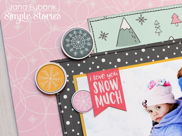 jana eubank simple stories freezin season snow angels layout 2 600