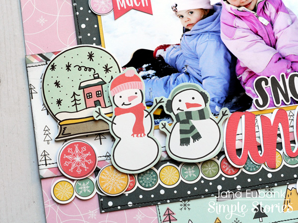 jana eubank simple stories freezin season snow angels layout 3 600