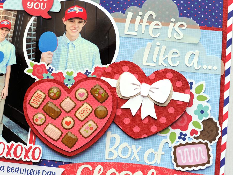 janaeubankdoodlebugdesignfrenchkissboxofchocolates3900