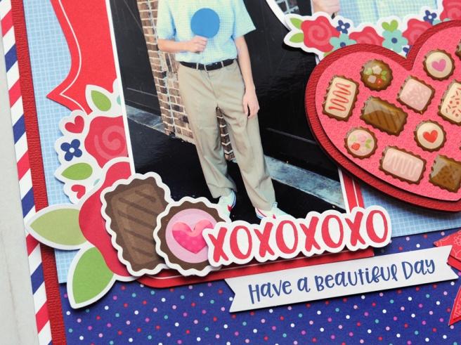 janaeubankdoodlebugdesignfrenchkissboxofchocolates4900