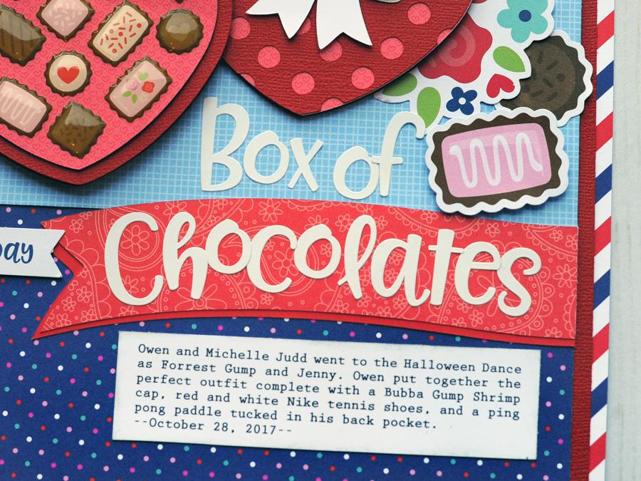 janaeubankdoodlebugdesignfrenchkissboxofchocolates5900
