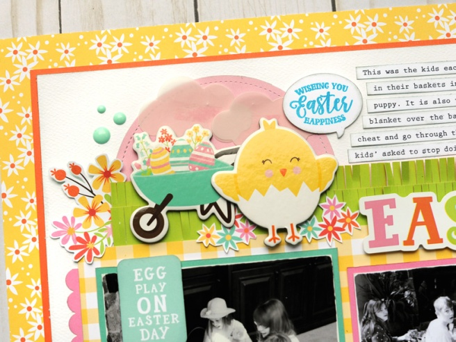 Jana Eubank Echo Park Paper Easter Wishes 2 800
