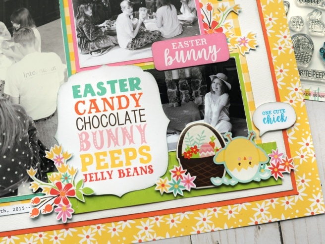 Jana Eubank Echo Park Paper Easter Wishes 4 800
