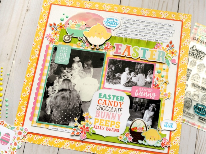 Jana Eubank Echo Park Paper Easter Wishes 5 800