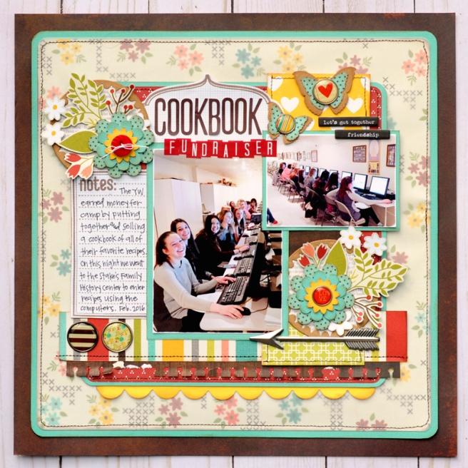 Jana Eubank PageMaps March 2019 Cookbook Fundraiser 1 800