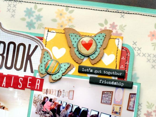 Jana Eubank PageMaps March 2019 Cookbook Fundraiser 2 800