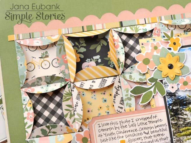 Jana Eubank Simple Stories Spring Farmhouse Bloom 2 800