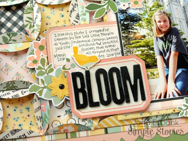 Jana Eubank Simple Stories Spring Farmhouse Bloom 3 800