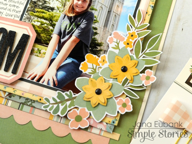 Jana Eubank Simple Stories Spring Farmhouse Bloom 4 800