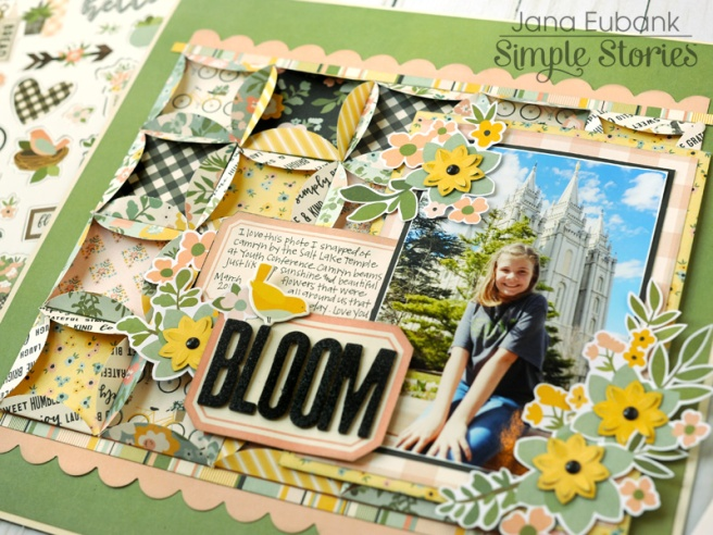 Jana Eubank Simple Stories Spring Farmhouse Bloom 5 800