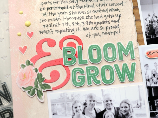 Jana Eubank Carta Bella Flower Market Bloom & Grow 2 800