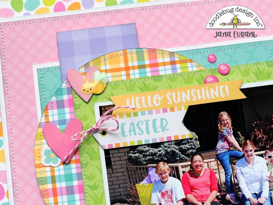 Jana Eubank Doodlebug Hoppy Easter Easter Eggcitement 2 900
