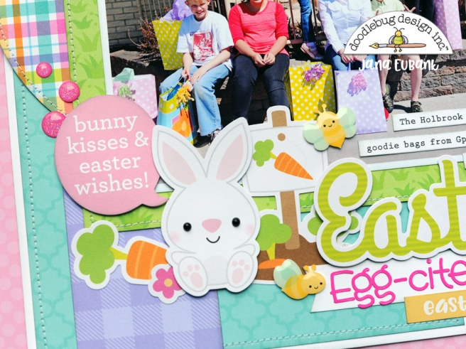 Jana Eubank Doodlebug Hoppy Easter Easter Eggcitement 3 900