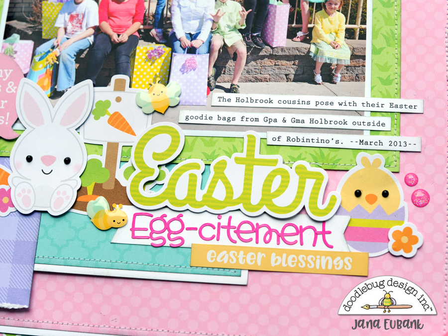 Jana Eubank Doodlebug Hoppy Easter Easter Eggcitement 4 900