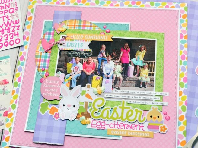 Jana Eubank Doodlebug Hoppy Easter Easter Eggcitement 5 900