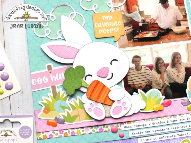 Jana Eubank Doodlebug Hoppy Easter Pancakes 2 900
