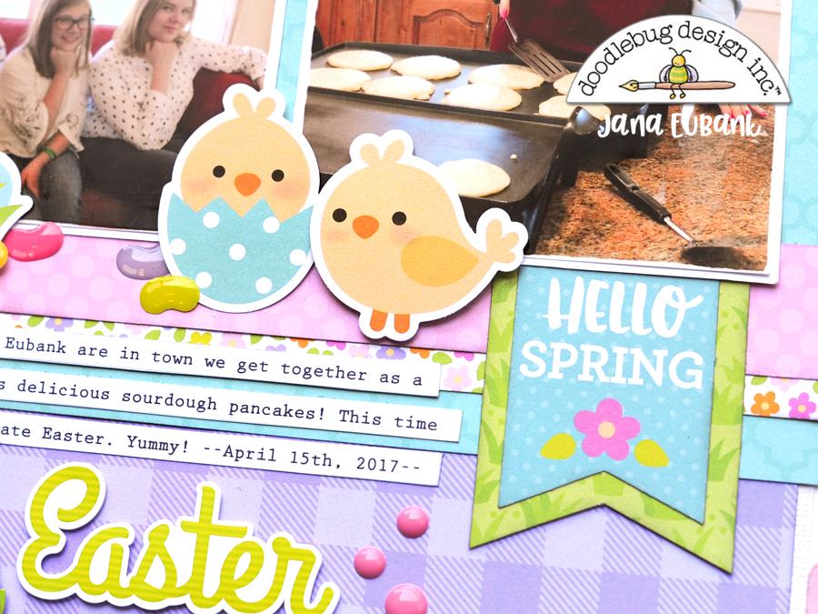 Jana Eubank Doodlebug Hoppy Easter Pancakes 3 900