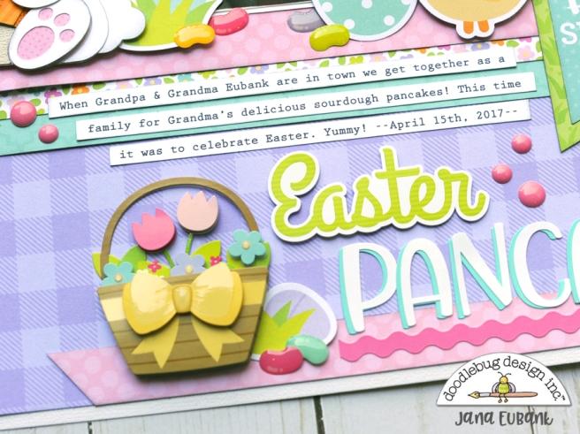 Jana Eubank Doodlebug Hoppy Easter Pancakes 4 900
