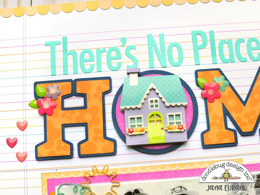 Jana Eubank Doodlebug Simply Spring Home 2 900