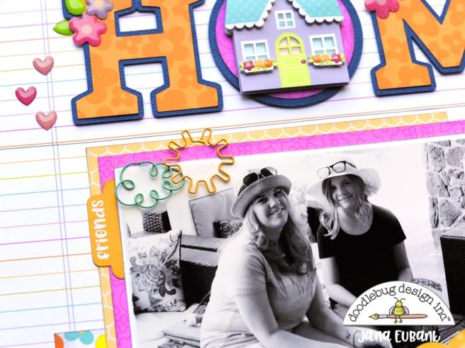 Jana Eubank Doodlebug Simply Spring Home 3 900