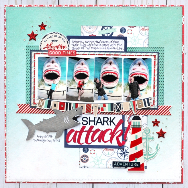 Jana Eubank PageMaps April 2019 Shark Attack 1 800