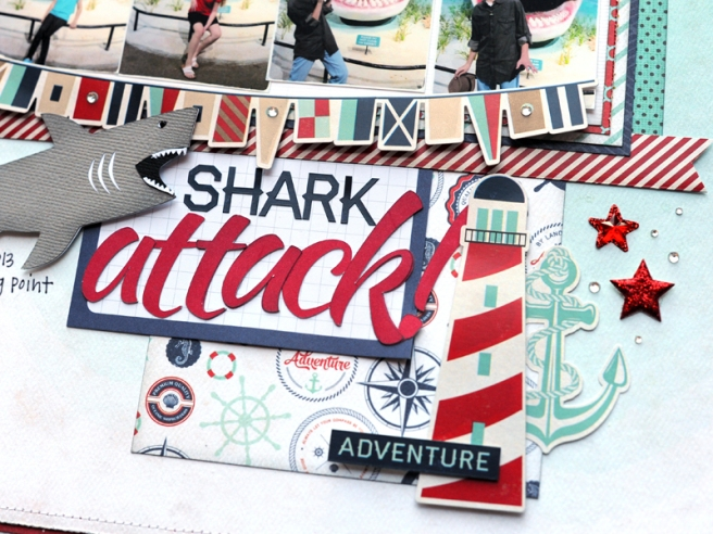 Jana Eubank PageMaps April 2019 Shark Attack 4 800