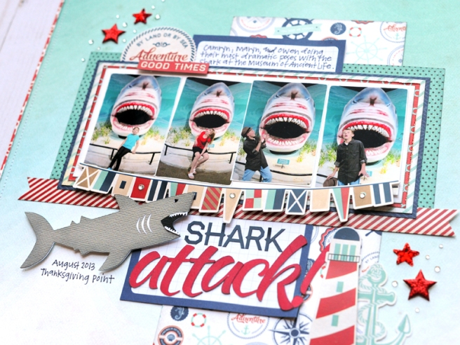 Jana Eubank PageMaps April 2019 Shark Attack 5 800