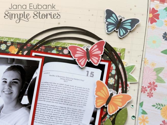 Jana Eubank Simple Stories Springtime Happy 3 800