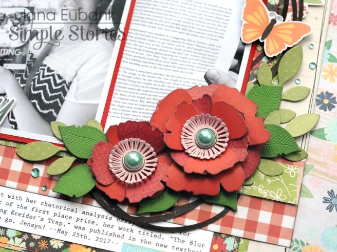 Jana Eubank Simple Stories Springtime Happy 5 800