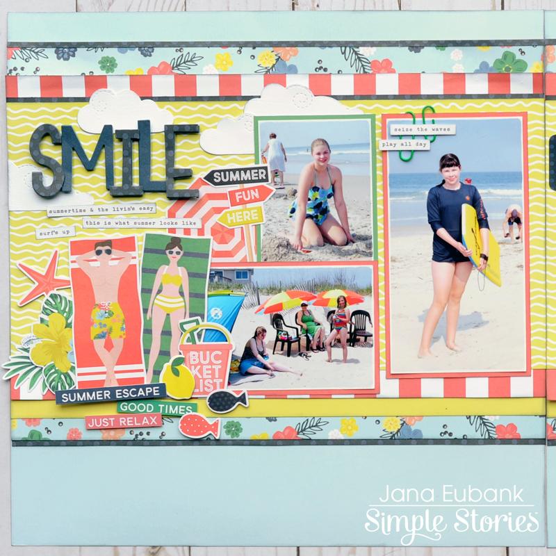 Jana Eubank Simple Stories Smile 2 800 Left