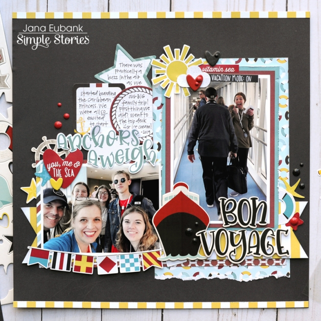Jana Eubank Simple Stories Cruisin Bon Voyage Scrapbook 2 800.jpg