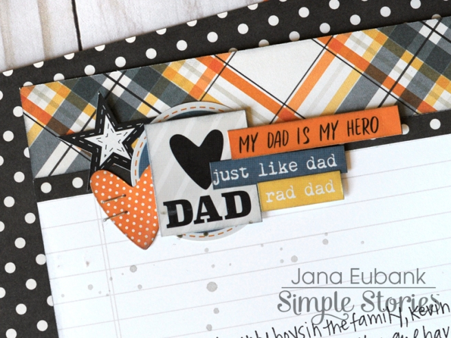 Jana Eubank Simple Stories Dad Life 2 800