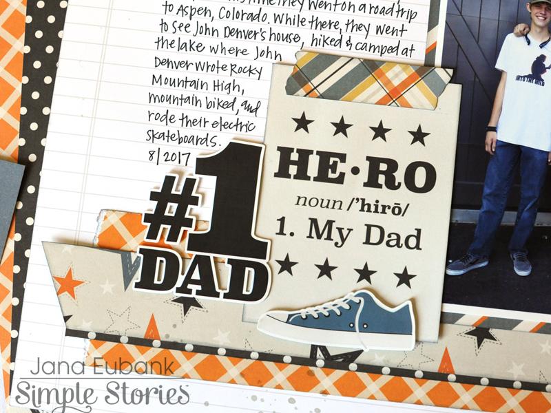 Jana Eubank Simple Stories Dad Life 4 800