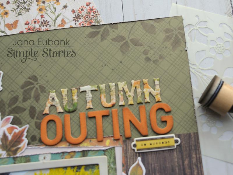 Jana Eubank Simple Stories Autumn Splendor Layout 3 800