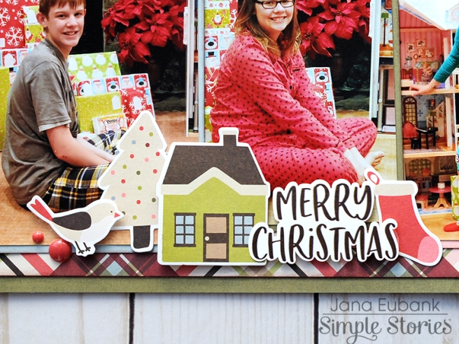 Jana Eubank Simple Stories Holly Jolly Layout 5 800